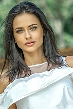 Vasilina dating profile, photo, chat, video