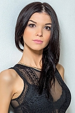 Olga  dating profile, photo, chat, video