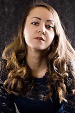 Sabina dating profile, photo, chat, video