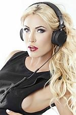 Eleonora dating profile, photo, chat, video