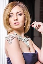 Juliya dating profile, photo, chat, video