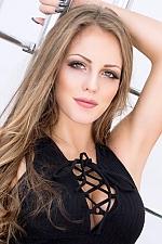 Stefani dating profile, photo, chat, video