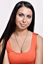 Valeria dating profile, photo, chat, video