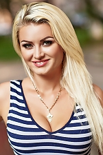 Nadezda dating profile, photo, chat, video