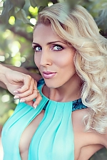 Tania dating profile, photo, chat, video