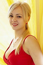 Yaroslava dating profile, photo, chat, video