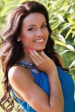 Tamara dating profile, photo, chat, video