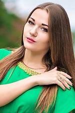 Karolina dating profile, photo, chat, video