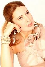 Gulsina dating profile, photo, chat, video