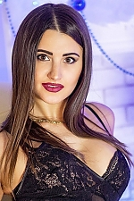 Natalia dating profile, photo, chat, video