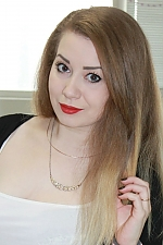 Maria dating profile, photo, chat, video