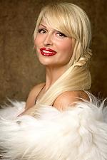 Anjela dating profile, photo, chat, video