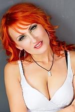 Tatiyana dating profile, photo, chat, video