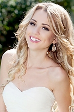 Anastasiia dating profile, photo, chat, video