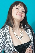 Ayshe dating profile, photo, chat, video