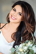 Jenny dating profile, photo, chat, video
