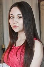 Tatianna dating profile, photo, chat, video
