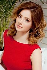 Mari dating profile, photo, chat, video