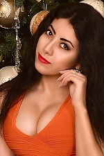 Marina dating profile, photo, chat, video