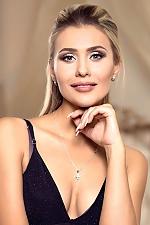 Yana dating profile, photo, chat, video