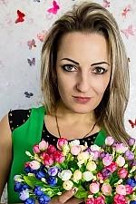 Klavdiya dating profile, photo, chat, video