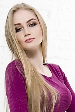 Anastasiia dating profile, photo, chat, video