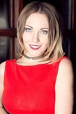 Yuliya dating profile, photo, chat, video