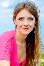 Olena dating profile, photo, chat, video
