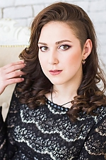 Kseniya  dating profile, photo, chat, video