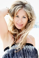 Alexsandra dating profile, photo, chat, video