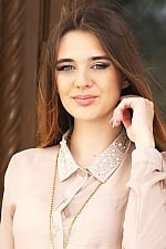 Anastasiya dating profile, photo, chat, video