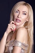 Suzanna dating profile, photo, chat, video