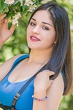 Ajnura dating profile, photo, chat, video