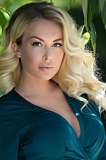 Marta dating profile, photo, chat, video