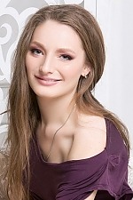 Tatyana dating profile, photo, chat, video