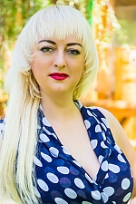Angelica dating profile, photo, chat, video