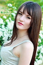 Polina dating profile, photo, chat, video