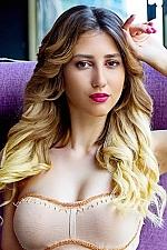 Hristiyana dating profile, photo, chat, video