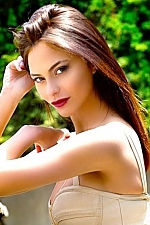 Silvia dating profile, photo, chat, video