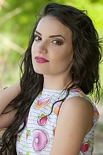 Mariam dating profile, photo, chat, video