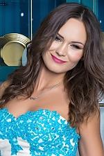 Nadya dating profile, photo, chat, video
