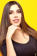 Lera dating profile, photo, chat, video