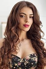 Marijana dating profile, photo, chat, video