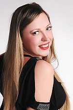 Kamilla dating profile, photo, chat, video
