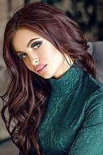 Egeniya dating profile, photo, chat, video