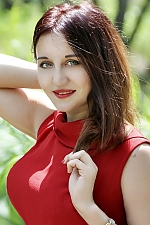 Lesya dating profile, photo, chat, video