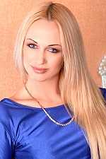 Ruslana dating profile, photo, chat, video