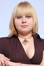 Yulia dating profile, photo, chat, video