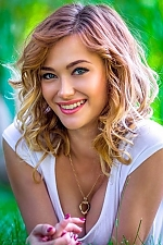 Valeriya dating profile, photo, chat, video