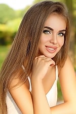 Karina dating profile, photo, chat, video